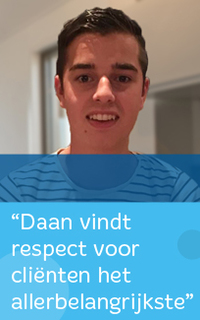 Daan Verbruggen